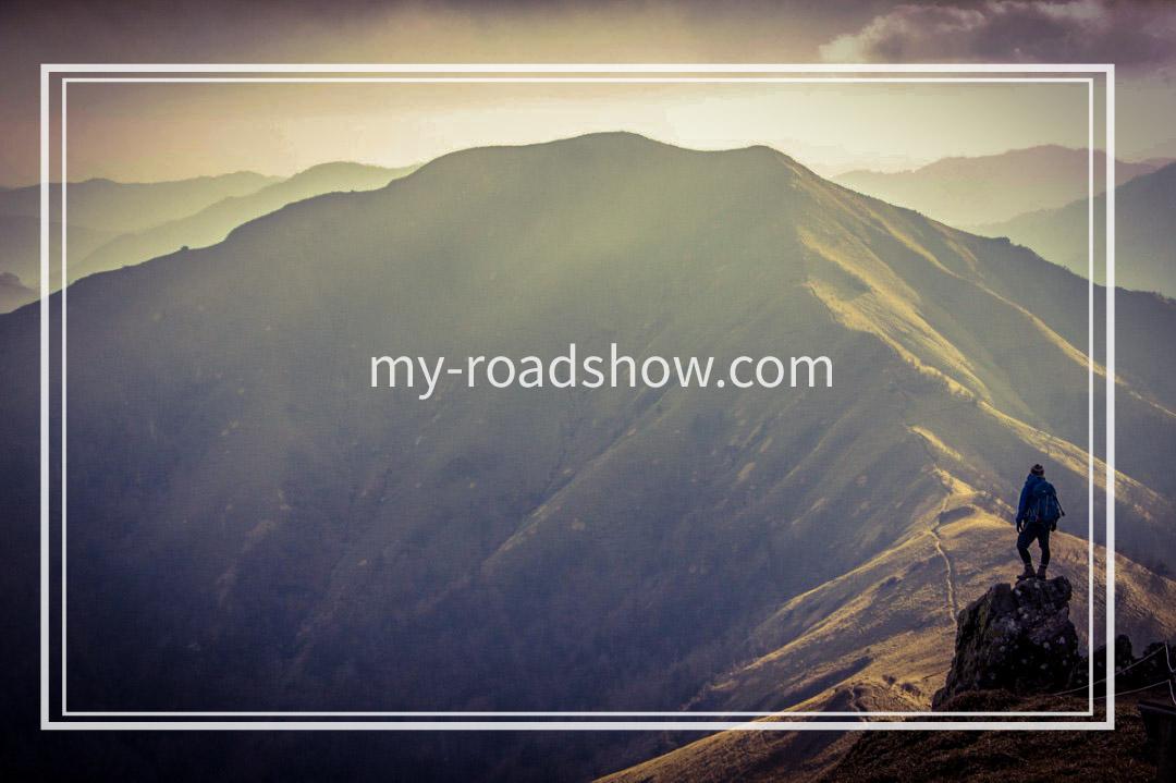 my-roadshow.com domain change
